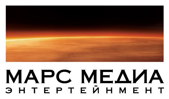 """""""Марс Медиа"""" вошла в список лидеров индустрии"""