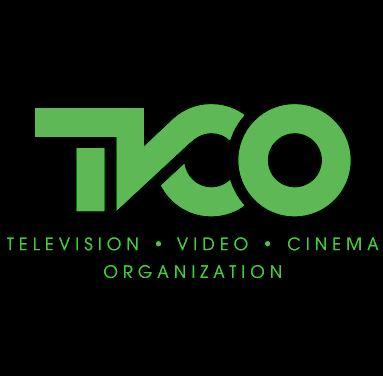 TVCO приобрела права на фильм «Маша»