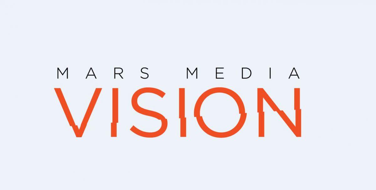 "НМГ и ""Марс Медиа"" создали Mars Media Vision"