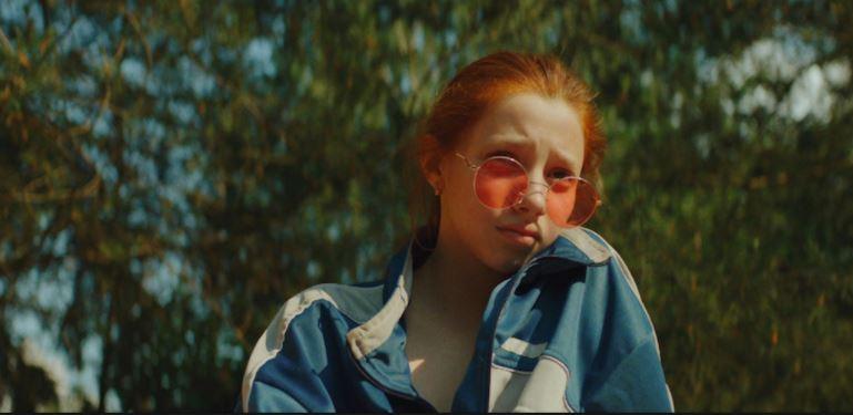 Фильм «Маша» поборется за главный приз на фестивале в Кливленде