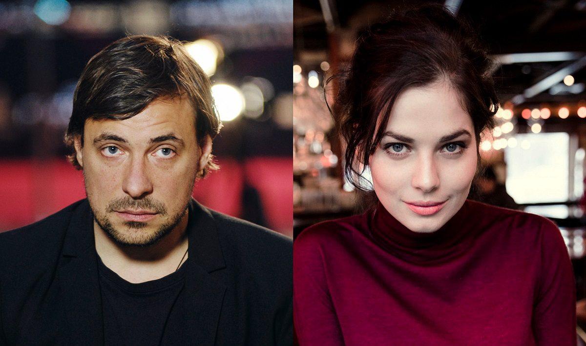 Создатели фильма «Воланд» объявили исполнителей главных ролей