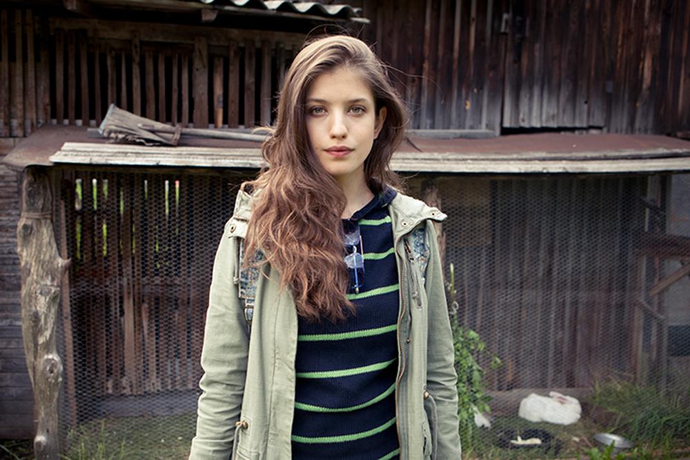Полицейские, подростки, нимфоманки: о чем снимают новые российские сериалы