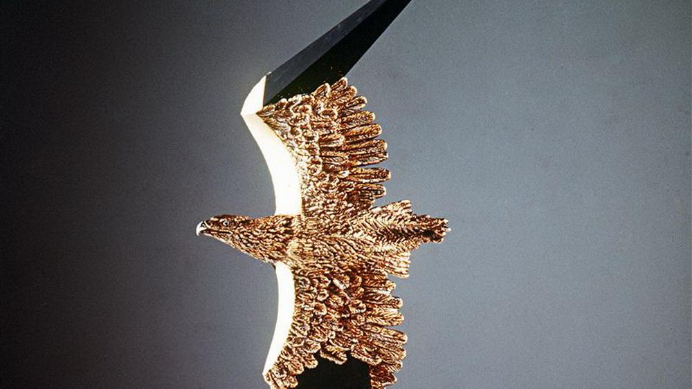 Объявлен лонг-лист кинопремии «Золотой орел»